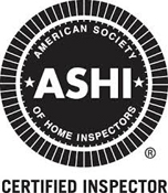 American Society of Home Inspectors Fargo ND